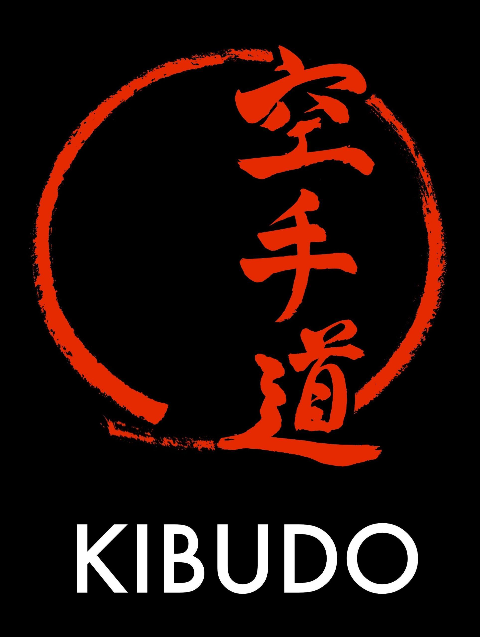 Kibudo